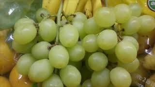 Organic Bartlett Pears!