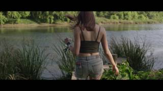 Euphoria 2017 Official Trailer