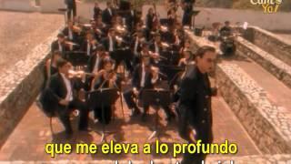 Ricardo Montaner - El Poder De Tu Amor (Official CantoYo Video)