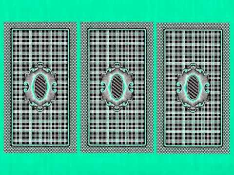Loop507 - The Three Papers