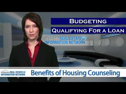 Benefits of Housing Counseling for Homeowners