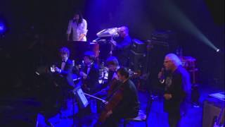 Projet Deep Purple Etc. - 06 - Anthem