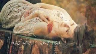 Aqualung ~ Strange and beautiful • [lyrics]
