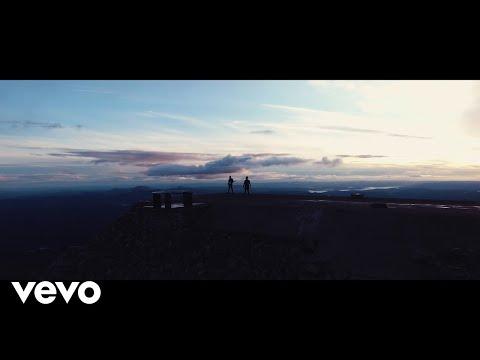 Ihsahn - Manhattan Skyline ft. Einar Solberg online metal music video by IHSAHN