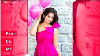 Best Romantic Ringtones, New Hindi Music Ringtone 2019 Punjabi Ringtone | Love Ringtone | mp3 mobile