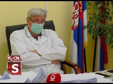 Vakcina protiv sezonskog gripa