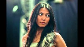 Anggun   Secret Of The Sea Hani's Num Remix