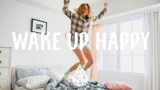 "Wake Up Happy ☀️⏰ - An Indie/Pop/Folk ""Good Morning"" Playlist | Vol. 1"
