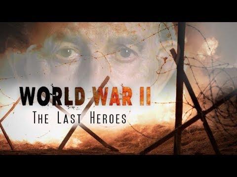 Download The World Wars Season 3 Episodes 2 Mp4 & 3gp   NetNaija