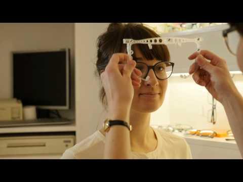 Jenalens: Kontaktlinsen - Brillen - Optik