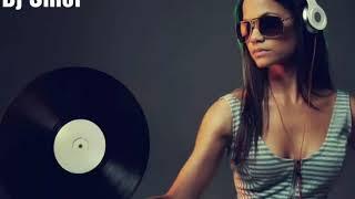 Nick Blasian - Zoro (Original Mix)  НОВОГОДНИЙ КЛУБНЯК 2017-2018