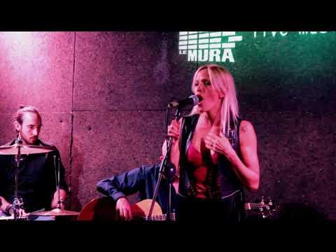 Ladri di Mescal Gruppo pop rock cover-inediti Roma Musiqua