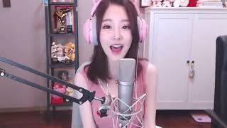 [Engsub] Learn To Meow [Tik Tok Song] - FengTimo Cover [馮提莫] Lyric