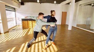"COLDPLAY   ""A Sky Full Of Stars"" Pierwszy Taniec | Wedding Dance Choreography"