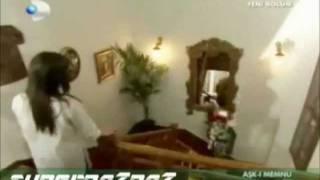 تحميل اغاني محمد خيرى اسف جدا.wmv MP3