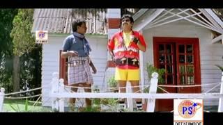 Vivek,Manivannan,Vinuchravarthy,Super Hit Tamil Non Stop Best Full H D Comedy