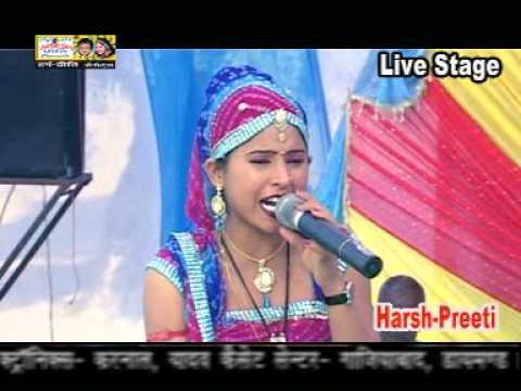 download lagu mp3 mp4 Bhagat Singh Kade Ji Ghabraja Song, download lagu Bhagat Singh Kade Ji Ghabraja Song gratis, unduh video klip Bhagat Singh Kade Ji Ghabraja Song