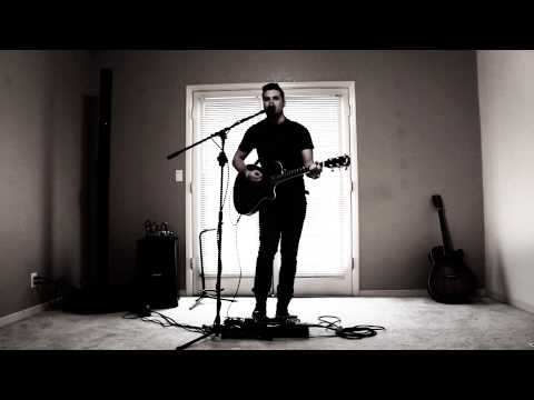 Smooth - Santana feat. Rob Thomas COVER