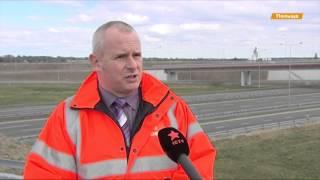 Дороги в Польше -30-50 лет без капремонта