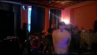 Video 128 POSLEDNÍCH-Live Starý Bohumin 9.7.2021 A Dost & Vivisekce