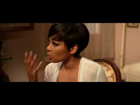 Monica f/ Lil Baby + Goonica – TRENCHES (Official Video)