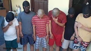 Modus Diajak Selesaikan Masalah, Remaja 15 Tahun di Jambi Diperkosa 12 Pria, 7 Masih di Bawah Umur