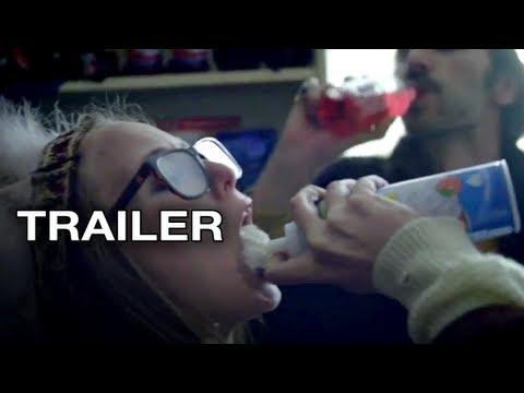 The Fourth Dimension The Fourth Dimension (Trailer)