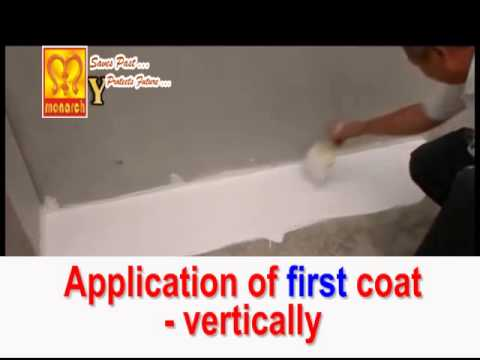 Ozoprotect Pa - Paint Additive For Heat Insulation 500 Gms