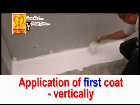 High Performance Heat Reflective Coating - OzoProtect TC