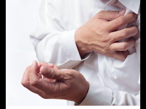 La gymnastique médicale à la thrombose des veines profondes des membres inférieurs