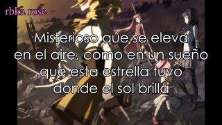 Misterioso - Sub Español Madoka Magica The Rebellion Story OST - nightcore