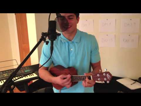 Irreplaceable - Beyoncé (cover) - Jellynote