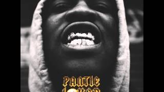 A$AP Ferg   Pantie Lover