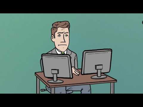 mp4 Investment Manager Job Description, download Investment Manager Job Description video klip Investment Manager Job Description