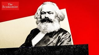 The Economist - Was Karl Marx Right?
