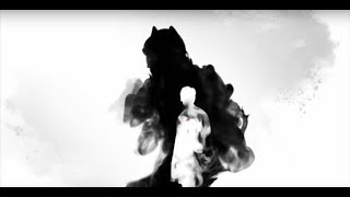 Titans | Season 1 - 'Saga' Promo