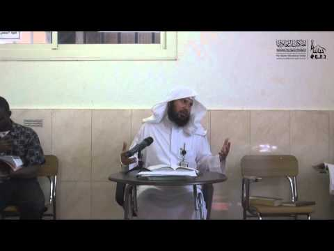 Tafsir Surat Al Muddether part2