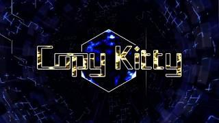 videó Copy Kitty