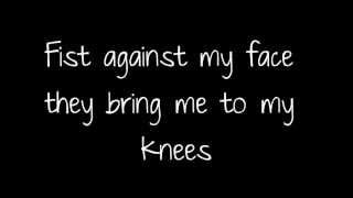 One Reason - Fade (Lyrics) (Deadman Wonderland)