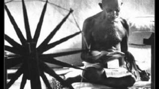 Vaishnav Jan To Tene Kahiye - Gandhi Ji favorite hymn - 2nd