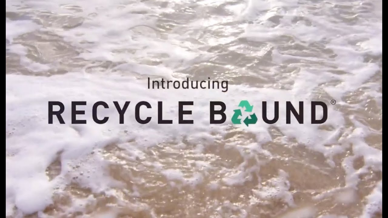 Introducing Recycle Bound.