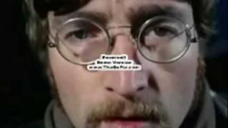 Paul McCartney - Return To Pepperland (Edited)