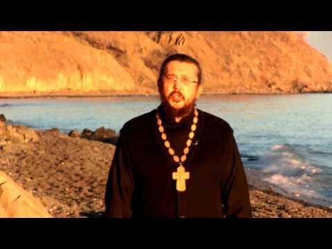Молитва на торговлю иоанна сочавского