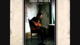 Chris Smither - Old Man Down