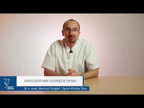 Valentin Dikul maść na stawy artropant