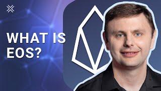 Wie viel kostet EOS Cryptocurcy