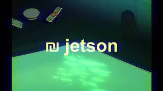 jetson - 💔💔💔💔💔💔💔💔💔💔💔💔💔💔💔💔💔💔💔💔💔💔💔💔