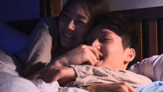 HOMME (옴므) '사랑이 아냐' Official MV