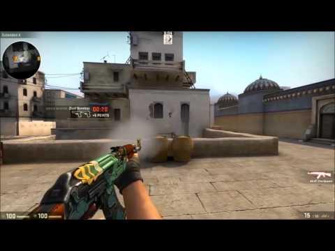 triggerbot/norecoil/bhop/rapidfire] все видео по тэгу на igrovoetv