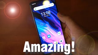 Umidigi S5 Pro - $250 Flagship? Unboxing And Review!